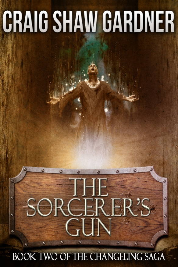 The Sorcerers Gun cover3